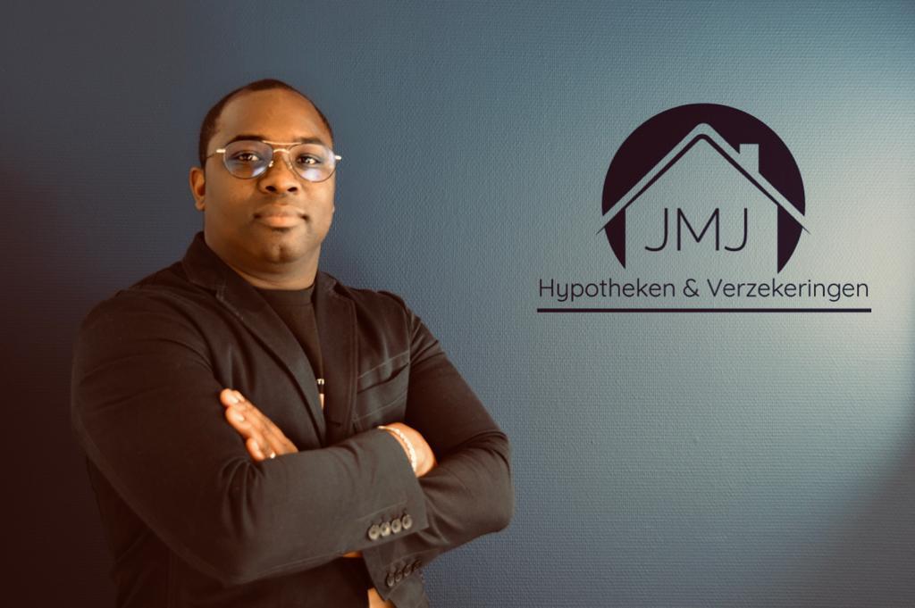 JMJ Hypotheken & Advies