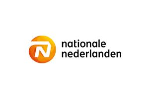 nationalenl